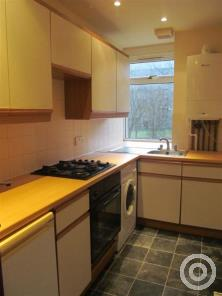 Property to rent in Provost Road, Dundee