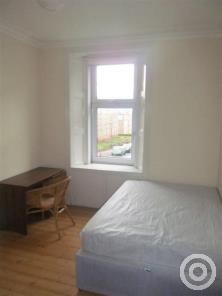 Property to rent in Clepington Road, Dundee