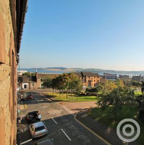 Property to rent in Crescent Street, Dundee, Dundee