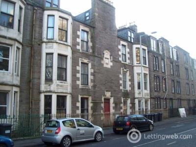 Property to rent in Garland Place, Dundee