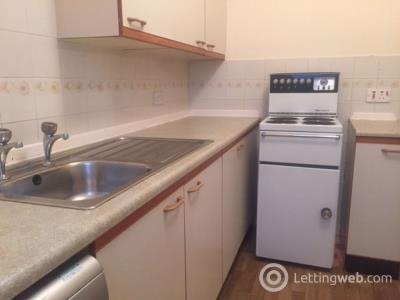 Property to rent in Gardners Lane, Dundee