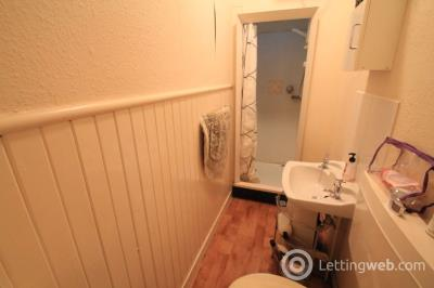 Property to rent in Dens Road, Dundee