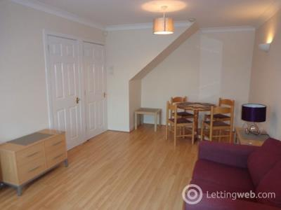 Property to rent in Trades Lane, Dundee