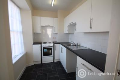 Property to rent in Commerce Street Flat, Arbroath