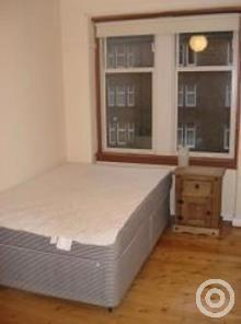 Property to rent in Morgan Place, Dundee