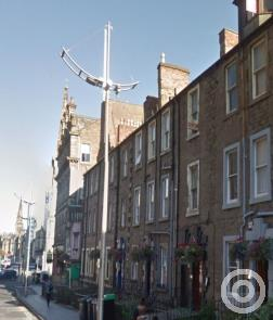 Property to rent in Nethergate Flat Share, Dundee