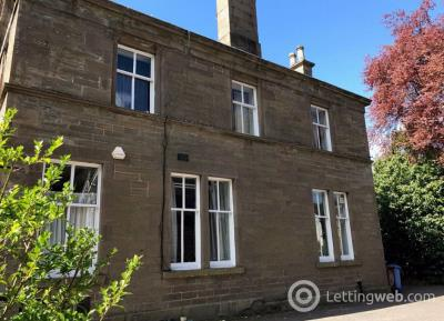 Property to rent in Hazel Drive, Dundee