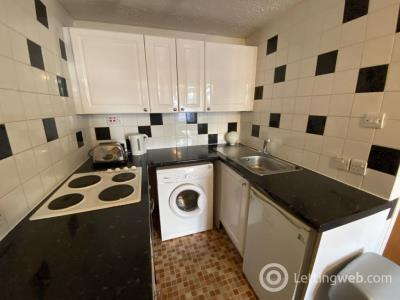 Property to rent in MD Isla Street, Dundee