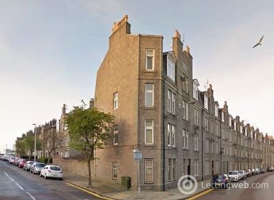 Property to rent in GR Urquhart Road, Aberdeen