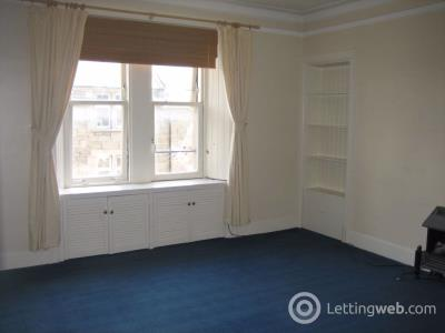 Property to rent in Wolseley Street