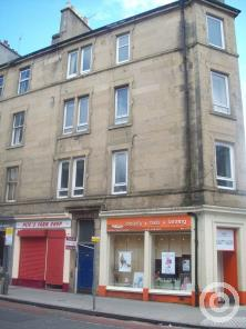 Property to rent in (G/R) Gorgie Road, Edinburgh