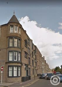 Property to rent in (T/R) West Lyon Street, Dundee