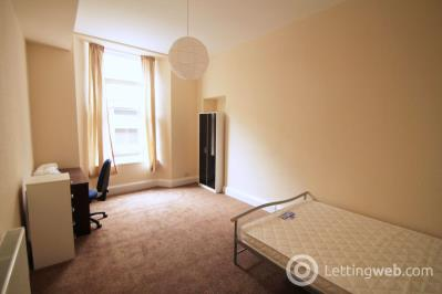 Property to rent in Union Street, Dundee, Dundee