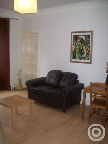 Property to rent in Baldovan Terrace, Dundee, Angus