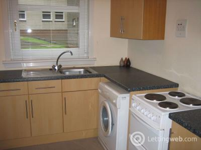 Property to rent in Hazel Drive