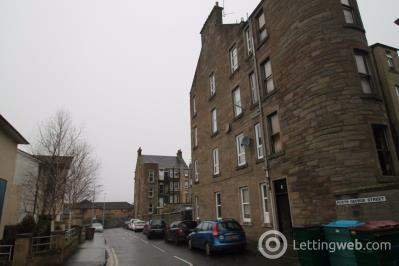 Property to rent in North George Street, Dundee