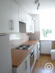 Property to rent in Blackness Road