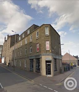 Property to rent in McGill Street, Dundee