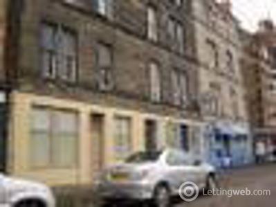 Property to rent in Bonnington(Room Only), Edinburgh