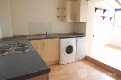 Property to rent in Fettercairn Drive, Dundee