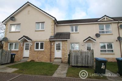 Property to rent in Alastair Soutar Crescent, Invergowrie Dundee, Invergowrie