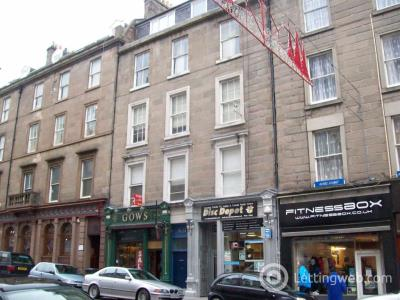 Property to rent in Union Street, Dundee