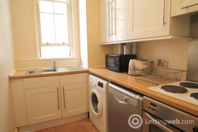 Property to rent in Bonnington Road, Edinburgh