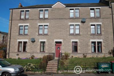 Property to rent in GR Abbotsford Place, Dundee