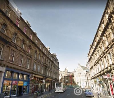 Property to rent in Commercial St, Dundee