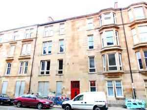Property to rent in 67 Westmoreland Street