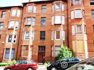 Property to rent in 29 Aberfoye Street Flat 1-1 Glasgow G31 3RW