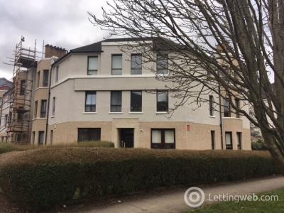 Property to rent in 20 Cartha Street Flat 1-2 Glasgow G41 3HQ