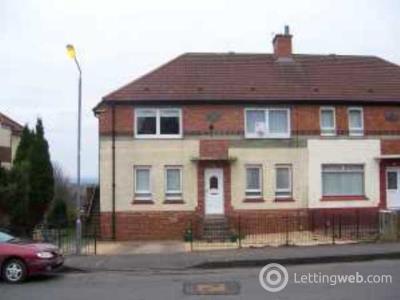 Property to rent in 41 Kerr Crescent Hamilton ML3 8JT