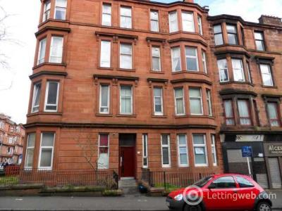 Property to rent in 34 Hillfoot St
