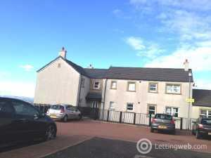 Property to rent in 89 Mallots View
