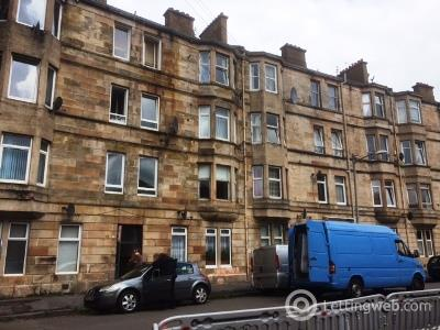 Property to rent in 28 Ibrox Street Glasgow G51 1AQ