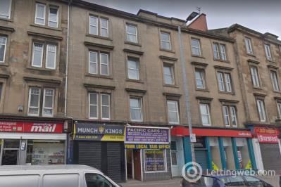 Property to rent in 19 Paisley Road West Glasgow G51 1LF