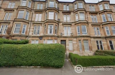 Property to rent in Finlay