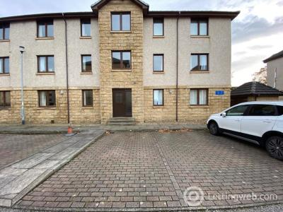 Property to rent in 143 Links View Linksfield Road Aberdeen AB24 5RL