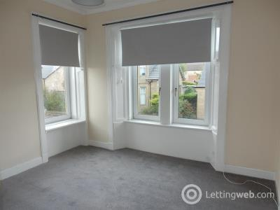 Property to rent in Station Road, Shotts