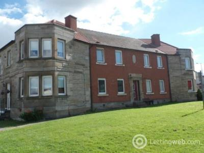 Property to rent in Craigneuk Street, Wishaw