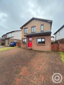 Property to rent in Ambleside Rise, Hamilton