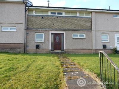 Property to rent in Westray Wynd, Newmains, Wishaw
