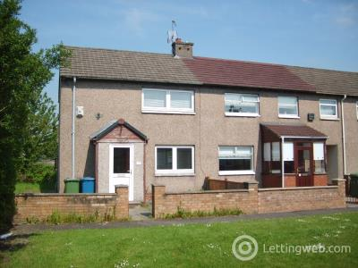 Property to rent in Melvick Place, Drumoyne, Glasgow, G51 4PA
