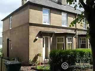 Property to rent in Lindsay Place, Kelvindale, Glasgow, G12 0HX