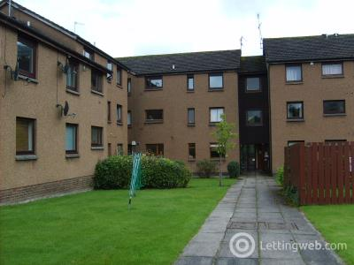 Property to rent in Fortingall Place, Kelvindale, Glasgow, G12 0LT