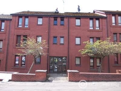 Property to rent in Maryhill Road, North Kelvinside, Glasgow, G20 7XX