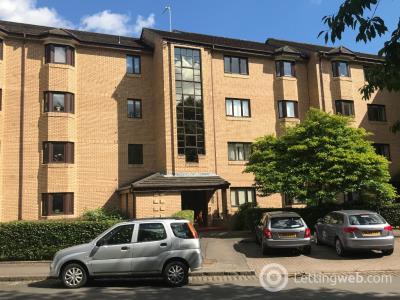Property to rent in Addison Road, Kirklee, Glasgow, G12 0TT