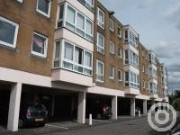 Property to rent in Southbrae Drive, Jordanhill, Glasgow, G13 1TZ