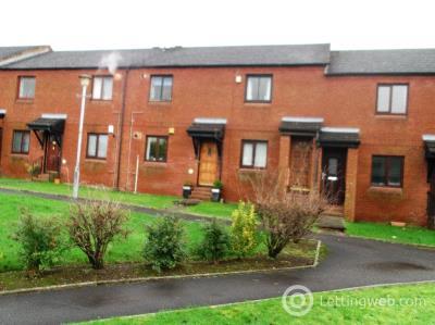 Property to rent in Spencer Street, Anniesland, Glasgow, G13 1DZ